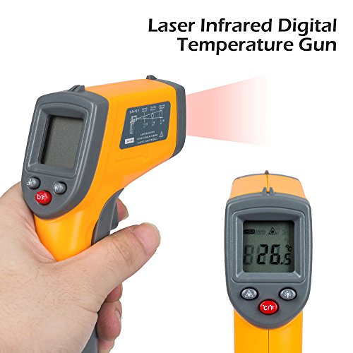 senweit-non-contact-digital-lcd-laser-ir-infrared-thermometer-temperature-gun-range-50-360ac-measure