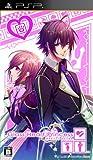 Glass Heart Princess [Regular Edition] [Japan Import]