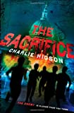 Charlie Higson The Sacrifice (Enemy Novel)