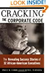Cracking the Corporate Code: The Reve...