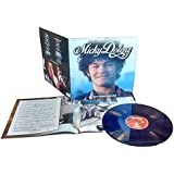 The MGM Singles Collection (Limited Edition On 180g Blue Vinyl + 12 Page Booklet) [VINYL]