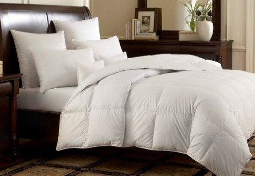 White Queen Size Beds 170572 front