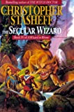 The Secular Wizard (0517173018) by Stasheff, Christopher