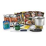 Food Supply Depot Sportsman Survival Kit 535700