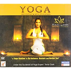 yoga cd by shilpa shetty download