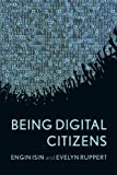 img - for Being Digital Citizens book / textbook / text book