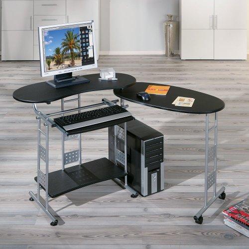 mesas de escritorio listado de productos productos de