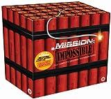 echange, troc Mission Impossible - Complete TV Series - Box Set [Import anglais]