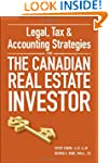 Legal, Tax and Accounting Strategies...