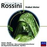 Stabat Mater G. Rossini