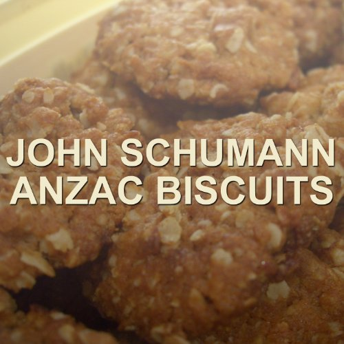 anzac-biscuits-inspired-by-the-book-anzac-biscuits-by-phil-cummings-scholastic
