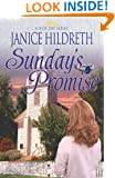Sunday's Promise (A New Day Book 1)