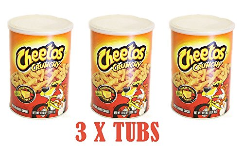 cheetos-crunchy-dangerously-cheesy-1204g-tub-pack-of-3