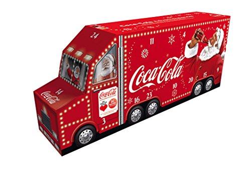 coca-cola-calendrier-de-lavent