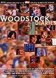 echange, troc Woodstock Diaries