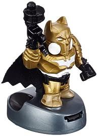 Batman The Dark Knight Rises Apptivit…