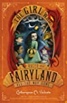 The Girl Who Raced Fairyland All the...