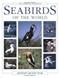 img - for Seabirds of the World: The Complete Reference by Jim Enticott (1997-07-01) book / textbook / text book