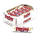 Payday Candy Bar, 1.85-Ounce Packages (Pack of 24)
