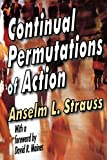 img - for Continual Permutations of Action book / textbook / text book
