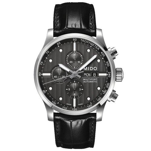 orologio-da-polso-uomo-mido-m0056141606100