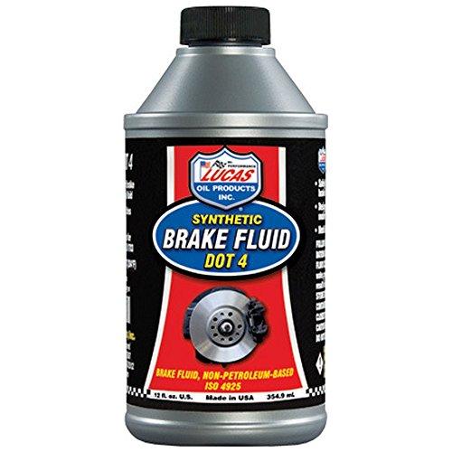 lucas-oil-10827-brake-fluid-12-oz