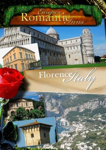 europes-classic-romantic-inns-florence