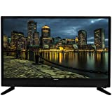 Surya Full HD LED TV 32 Inch With Real Good Sound Bar