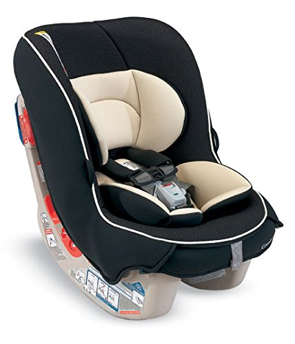 best convertible car seats busy parents 39 guide. Black Bedroom Furniture Sets. Home Design Ideas