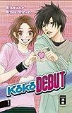 KOKO DEBUT 01