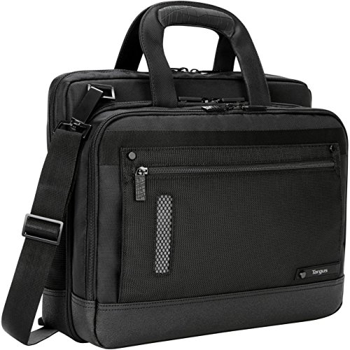 targus-revolution-ultra-thin-checkpoint-friendly-briefcase-for-133-14-laptops-black-ttl224