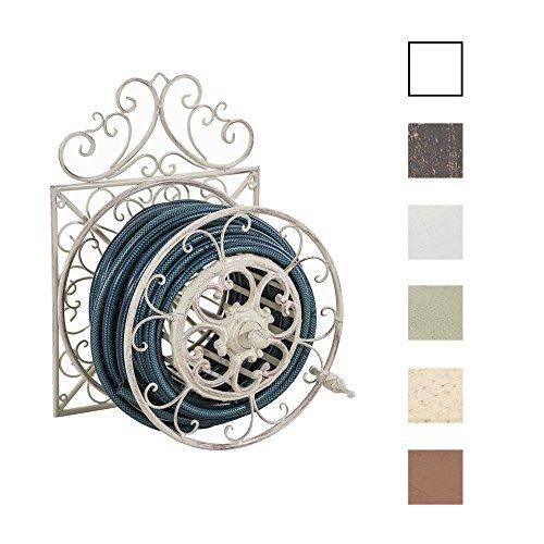 clp-tuyau-mural-dzarrosage-arnold-en-metal-galvanise-style-nostalgique-ultra-elegant-6-couleurs-au-c