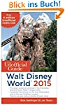 Unofficial Guide to Walt Disney World