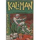 Kaliman numero 11