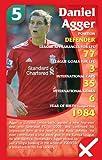 Top Trumps Specials Liverpool Fc 2011 Season Card Pack