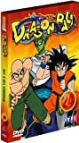 echange, troc Dragon Ball - Vol. 24
