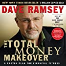 The Total Money Makeover: A Proven...