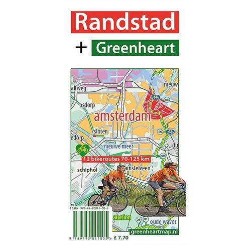 randstad-greenheart-cycle-map-holland