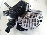 Refurbished Diesel High Pressure Fuel Pump Crdi of Hyundai Starex,H1,33100-4A000