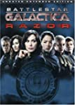 Battlestar Galactica: Razor (Unrated...