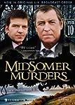 Midsomer Murders - Series 10