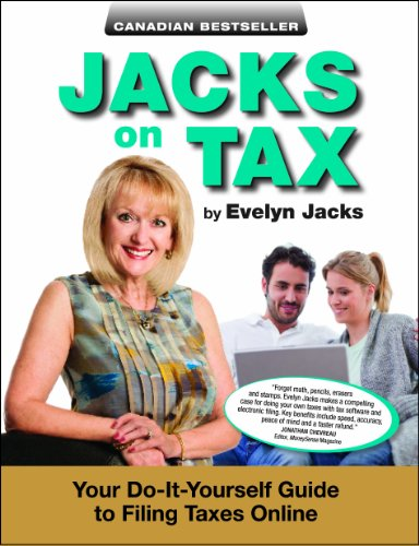 Best ways to prepare taxes: 4 key factors