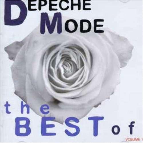 Depeche Mode - Vol. 1-Best of Depeche Mode - Zortam Music