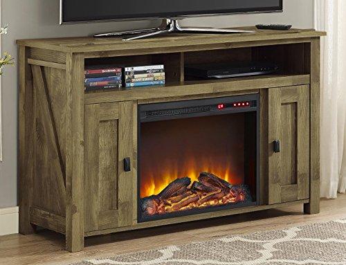 Altra Furniture Farmington 50