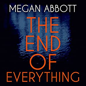The End of Everything Audiobook