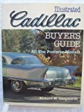 Illustrated Cadillac Buyer's Guide