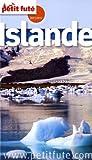 echange, troc Dominique Auzias, Jean-Paul Labourdette, Collectif - Le Petit Futé Islande