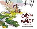 Calvin und Hobbes entdecken: Das gro�...