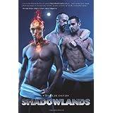 Shadowlandsby Charlie David