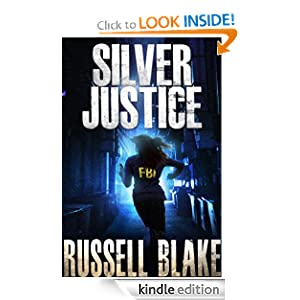 Silver Justice